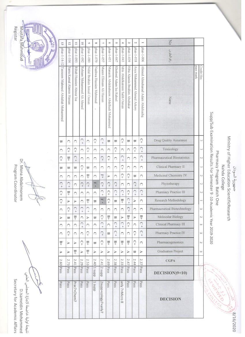 IMG-20200817-WA0028