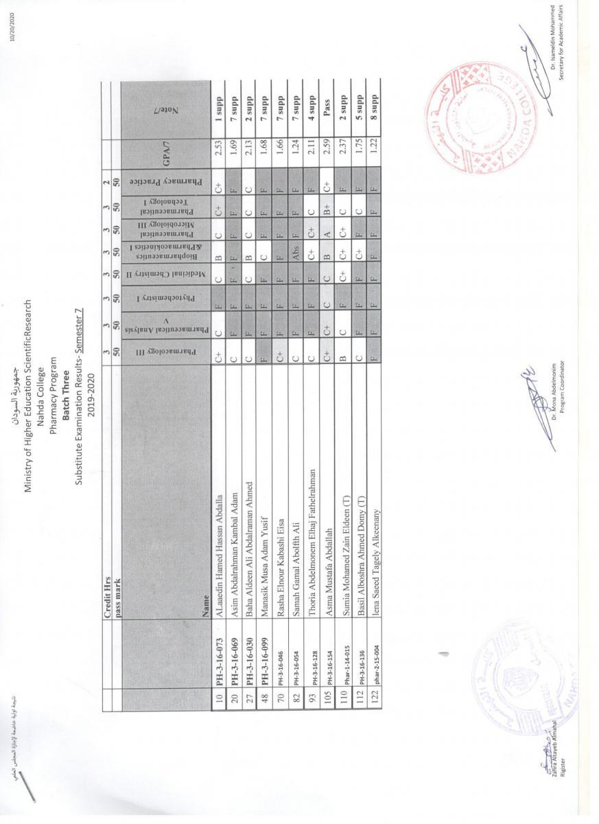 IMG 20201024 183326 628