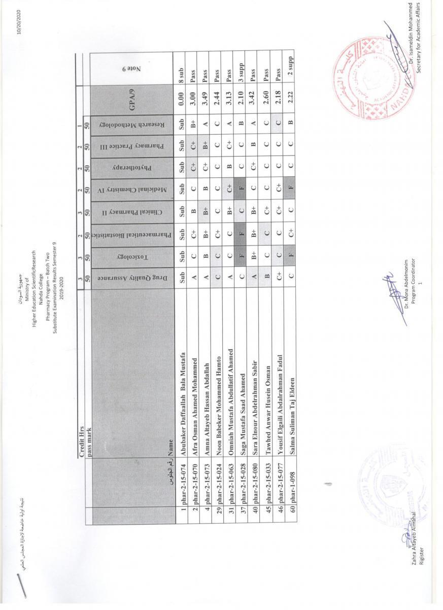 IMG 20201024 183426 444