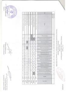 IMG-20200817-WA0029