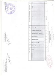 IMG-20200817-WA0030